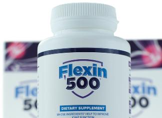 Flexin500 Актуализирани коментари 2018, цена, oтзиви - форум, чужди мнения, capsules, съставът на продукта, като се вземат? в българия - къде да купя