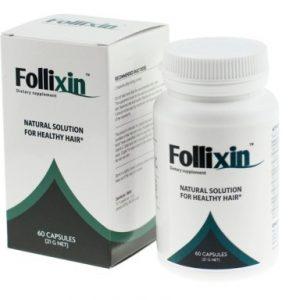 Follixin Завършено ръководство за 2018, цена, oтзиви - форум, чужди мнения, capsules, съставът на продукта, като се вземат? в българия - къде да купя
