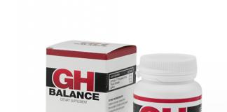 GH Balance Завършен коментари 2018, цена, oтзиви - форум, чужди мнения, capsules, съставът на продукта, като се вземат? в българия - къде да купя