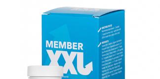 Member XXL Указания за употреба 2018, цена, oтзиви- форум, спрей, състав, как да приемате? в българия - къде да купя