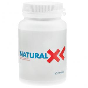 Natural XL Най-новата информация 2018, capsules цена, oтзиви - форум, дозировка, състав, като се вземат? в българия - къде да купя