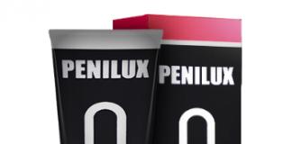 Penilux Актуализирани коментари 2018, gel цена, oтзиви - форум, мнения, съставът, применение - как использовать? в българия - къде да купя