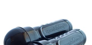 Spankadoo Указания за употреба 2018, цена, oтзиви - форум, чужди мнения, sex toy - как да използвате? в българия - къде да купя
