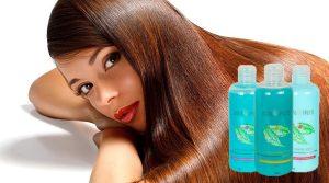 VivalProB shampoo, съставът, как да използвате?