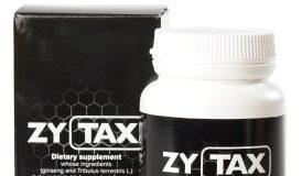 Zytax Завършен коментари 2018, цена, oтзиви - форум, чужди мнения, състав, като се вземат? в българия - къде да купя