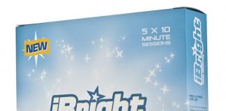 iBright Завършено ръководство за 2018, цена, oтзиви - форум, чужди мнения, teeth whitening system - как да използвате? в българия - къде да купя