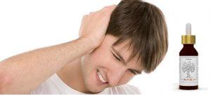 Nutresin Herbapure Ear drops, състав, това работи?
