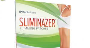 Sliminazer Завършено ръководство за 2018, цена, мнения - форум, slimming patches, състав - къде да купя? в българия - производител