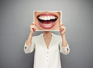 стимуланти и ги оригване на зъбите