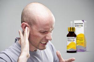 Biostenix Sensi Oil применение - това работи?
