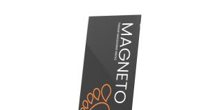 Magneto 500 Указания за употреба 2018, цена, oтзиви- форум, състав - това работи? в българия - къде да купя
