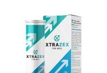 Xtrazex Актуализирани коментари 2018, цена, отзывы - форум, tablets, състав - как се приема? в българия - производител