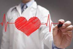 Предотвратите от сърдечно-съдови заболявания