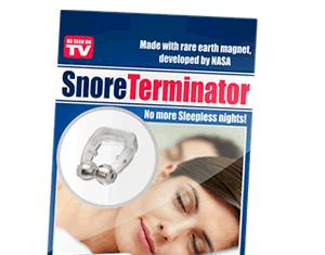 Snore Terminator Завършено ръководство за 2018, цена, мнения- форум, magnet - това работи? в българия - къде да купя
