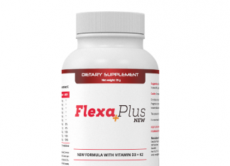 Flexa Plus Optima Завършено ръководство за 2019, oтзиви - форум, цена, capsules, съставът - къде да купя? в българия - производител
