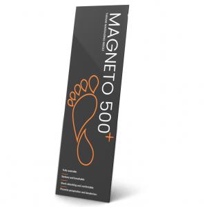 Magneto 500 Plus Завършено ръководство за 2018, oтзиви - форум, цена, insoles - къде да купя? в българия - производител