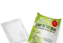 Start Detox 5600 Актуализирани коментари 2018, oтзиви - форум, cleansing detox foot pads, цена - къде да купя? в българия - производител