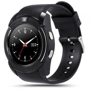 Smartwatch V8 Завършено ръководство за 2019, oтзиви - форум, specs, характеристики, цена - къде да купя? в българия - производител