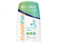 FungaFix - текущи отзиви на потребителите 2019 - съставки, как да кандидатствате, как работи, становища, форум, цена, къде да купя, производител - България