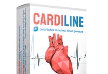 Cardiline капсули - текущи отзиви на потребителите 2020 - съставки, как да го приемате, как работи, становища, форум, цена, къде да купя, производител - България