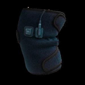 ThermaFix ремъци за коляното - текущи отзиви на..