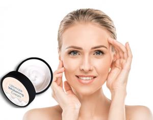 Bright Skin крем, съставки, как да нанесете, как работи, странични ефекти