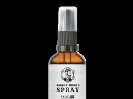 Smart Beard Spray спрей - текущи отзиви на потребителите 2020 - съставки, как да го използвате, как работи, становища, форум, цена, къде да купя, производител - България