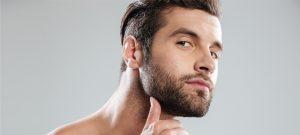Smart Beard Spray колко струва, цена