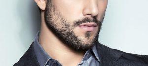 Smart Beard Spray становища, форум, коментари