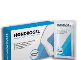 Hondrogel гел - текущи отзиви на потребителите 2020 - съставки, как да нанесете, как работи, становища, форум, цена, къде да купя, производител - България