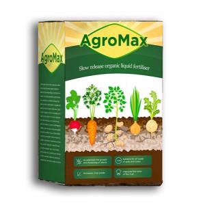 AgroMax органичен тор - текущи отзиви на потребителите 2020 - съставки, как да го използвате, как работи, становища, форум, цена, къде да купя, производител - България