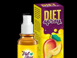 Diet Spray спрей - текущи отзиви на потребителите 2020 - съставки, как да го приемате, как работи, становища, форум, цена, къде да купя, производител - България