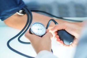 CardioActive становища, форум, коментари