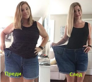 Keto Dual System къде да купя, аптека