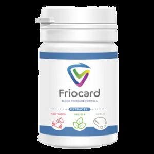 Friocard капсули - текущи отзиви на потребителите 2020 - съставки, как да го приемате, как работи, становища, форум, цена, къде да купя, производител - България
