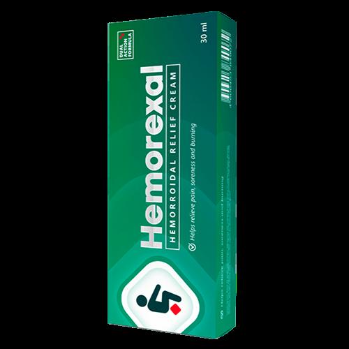 Hemorexal крем - текущи отзиви на потребителите 2020 - съставки, как да нанесете, как работи, становища, форум, цена, къде да купя, производител - България