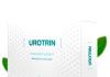 Urotrin капсули - текущи отзиви на потребителите 2020 - съставки, как да го приемате, как работи, становища, форум, цена, къде да купя, производител - България