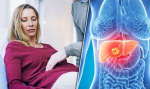 Liver Cleanse мнения, форум, коментари