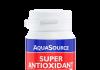 Super Antioxidant капсули - цена, мнения, съставки, форум, къде да купя, производител - България